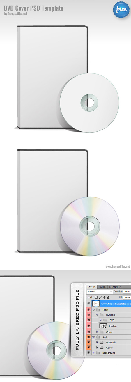 Обложка для сд диска онлайн бесплатно