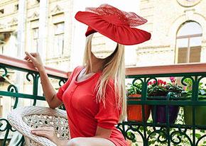 Сексуальные костюмы для фотошопа женские