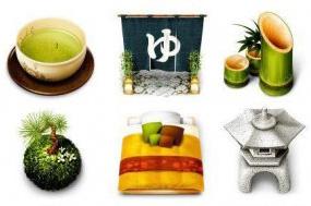 http://www.photoshop-master.ru/adds/adds1594/1.jpg