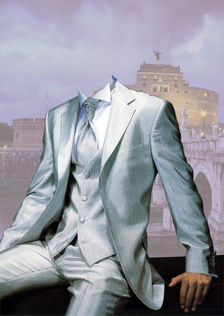 мебель мужской фотошаблон в бизнес стиле образ черные