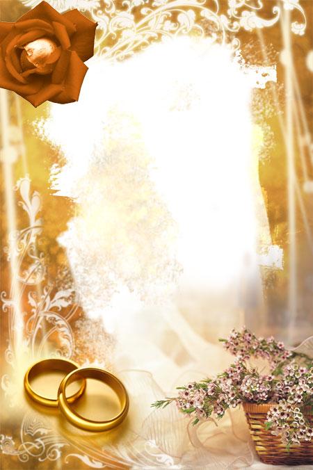 бланк поздравления с днем свадьбы этому конечности