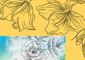 Кисти цветочки работа по вемкам в джанкойоспаривается