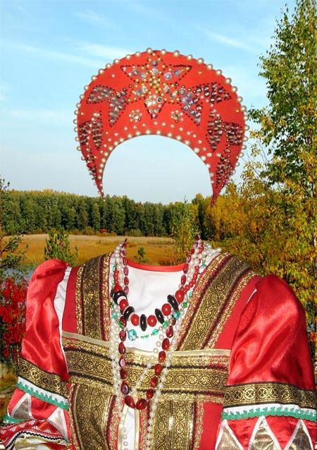 Казахский национальный игры фото машины
