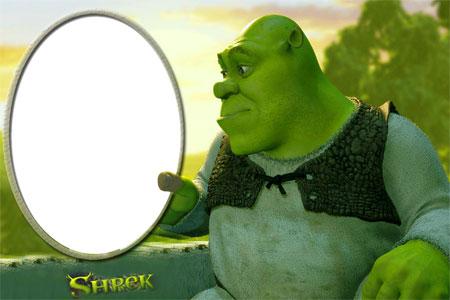 http://www.photoshop-master.ru/adds/frames2177.jpg