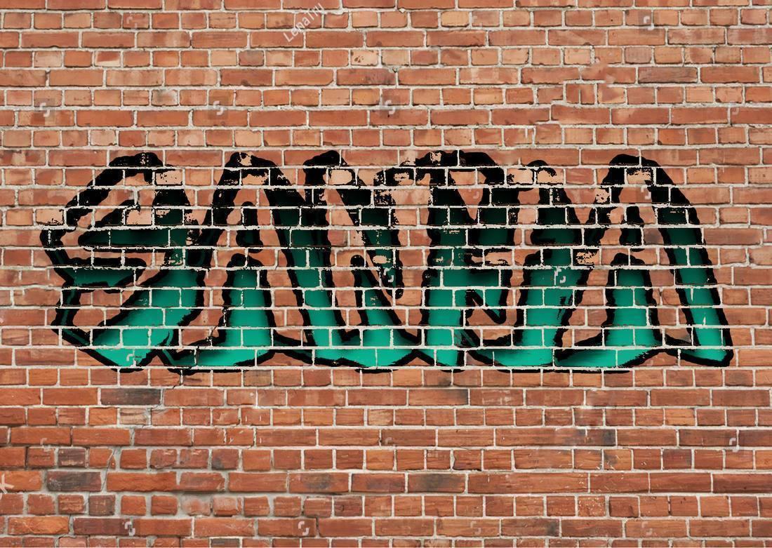 строительства граффити текст для фотошопа уплаты государственной