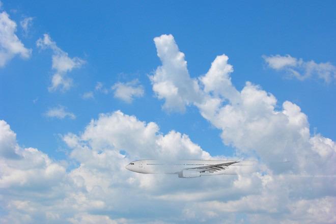 Как сделать движущихся облако