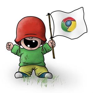 Бесплатные онлайн - инструменты Benchmark для проверки веб-браузера Компьютерная помощь