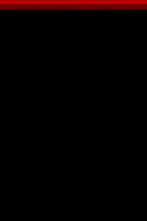 картинка квадрат чёрный