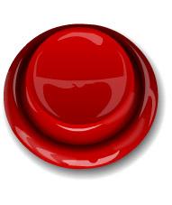 Картинки по запросу кнопка