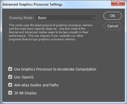 Как сделать раскройку сайта фотошоп-мастер создание сайта по технологии конструктор школьных сайтов презентация
