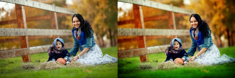 обработка фото для сайта
