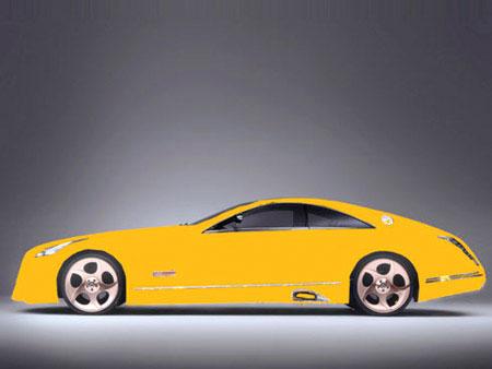 http://www.photoshop-master.ru/lessons/2007/040907/pump_my_ride/12000000.jpg