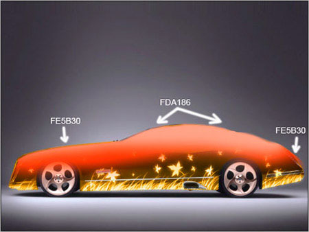 http://www.photoshop-master.ru/lessons/2007/040907/pump_my_ride/14000000.jpg