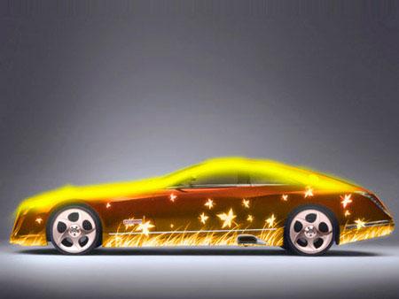 http://www.photoshop-master.ru/lessons/2007/040907/pump_my_ride/16000000.jpg