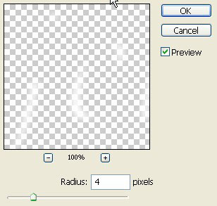 http://www.photoshop-master.ru/lessons/2007/130507/gel/Gel-Tey0.jpg