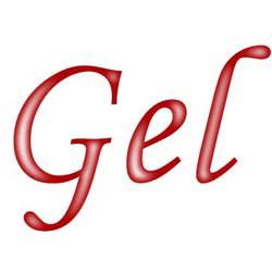 http://www.photoshop-master.ru/lessons/2007/130507/gel/Gel-Tey1.jpg