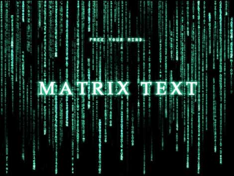 http://www.photoshop-master.ru/lessons/2007/140707/matrix/6.jpg