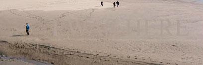 http://www.photoshop-master.ru/lessons/2007/151007/sand/sandsigo.jpg