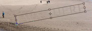 http://www.photoshop-master.ru/lessons/2007/151007/sand/sandsigp.jpg