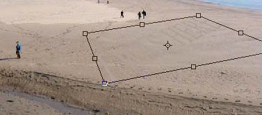 http://www.photoshop-master.ru/lessons/2007/151007/sand/sandsigq.jpg