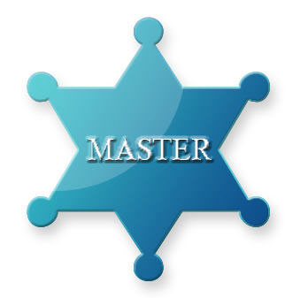 http://www.photoshop-master.ru/lessons/2007/160507/badge/19.jpg