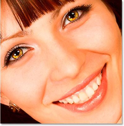 http://www.photoshop-master.ru/lessons/2007/161007/shiny_eyes/both-hig.jpg
