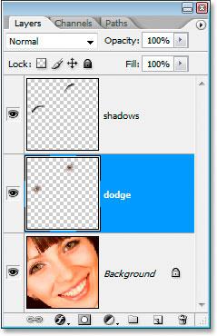 http://www.photoshop-master.ru/lessons/2007/161007/shiny_eyes/dodge-la.jpg