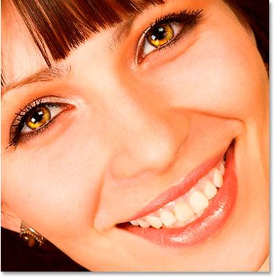 http://www.photoshop-master.ru/lessons/2007/161007/shiny_eyes/final-re.jpg