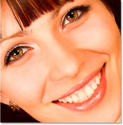 http://www.photoshop-master.ru/lessons/2007/161007/shiny_eyes/image-af.jpg