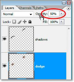 http://www.photoshop-master.ru/lessons/2007/161007/shiny_eyes/opacity-.jpg