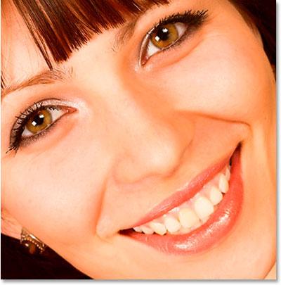http://www.photoshop-master.ru/lessons/2007/161007/shiny_eyes/original.jpg