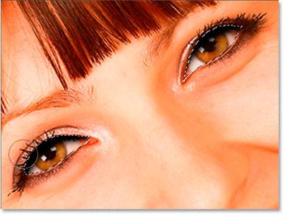 http://www.photoshop-master.ru/lessons/2007/161007/shiny_eyes/paint-sh.jpg