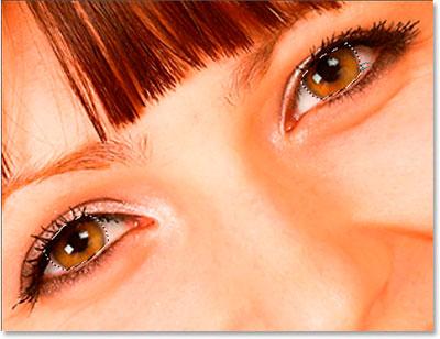 http://www.photoshop-master.ru/lessons/2007/161007/shiny_eyes/subtract.jpg