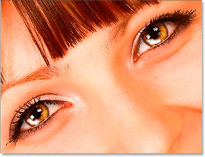 http://www.photoshop-master.ru/lessons/2007/161007/shiny_eyes/white-hi.jpg