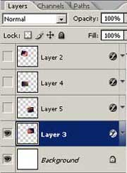 http://www.photoshop-master.ru/lessons/2007/170907/animated_back/animatej.jpg