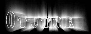 http://www.photoshop-master.ru/lessons/2007/180607/glow_text/8.jpg