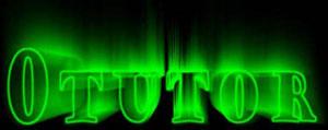 http://www.photoshop-master.ru/lessons/2007/180607/glow_text/final000.jpg