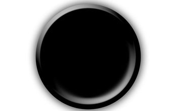 http://www.photoshop-master.ru/lessons/2007/200507/Circl/10.jpg
