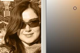 http://www.photoshop-master.ru/lessons/2007/230707/kate/5.jpg
