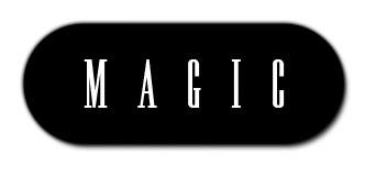 http://www.photoshop-master.ru/lessons/2007/270907/magic/magical1.jpg