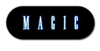 http://www.photoshop-master.ru/lessons/2007/270907/magic/magical3.jpg