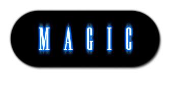 http://www.photoshop-master.ru/lessons/2007/270907/magic/magical4.jpg