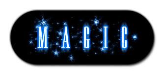 http://www.photoshop-master.ru/lessons/2007/270907/magic/magical7.jpg