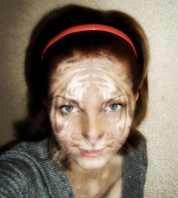 http://www.photoshop-master.ru/lessons/2007/tigra/irina.jpg