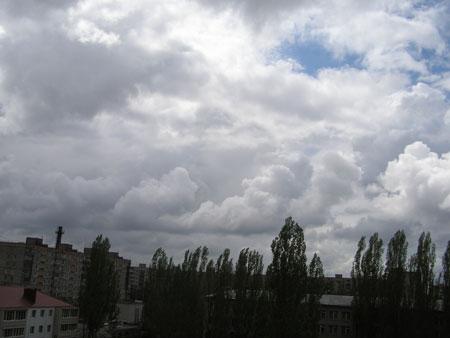 http://www.photoshop-master.ru/lessons/2008/010608/1.1.jpg