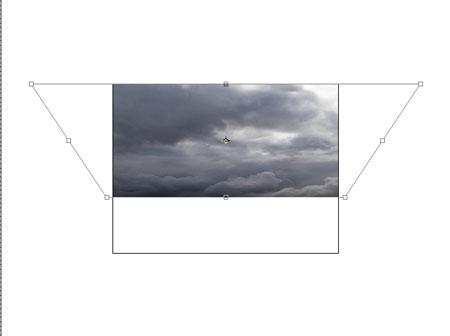 http://www.photoshop-master.ru/lessons/2008/010608/1.5.jpg