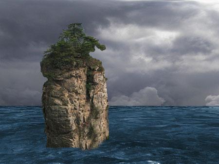 http://www.photoshop-master.ru/lessons/2008/010608/3.3.jpg