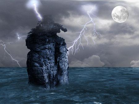 http://www.photoshop-master.ru/lessons/2008/010608/5.2.jpg