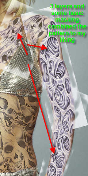 http://www.photoshop-master.ru/lessons/2008/040408/tatoo/7.jpg
