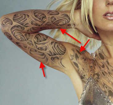 http://www.photoshop-master.ru/lessons/2008/040408/tatoo/8.jpg